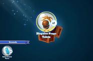 T-baloo-2-ec