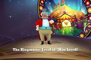 Clu-the ringmaster-11