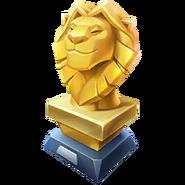Npc-gold trophies-tlk