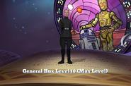 Clu-general hux-11