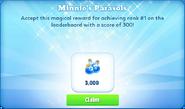 Me-minnies parasols-2-prize