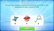 Me-wish granter-37-prize