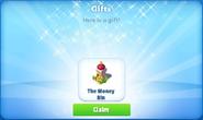 Ba-the money bin-gift