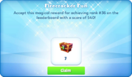 Me-firecracker fun-7-prize-2