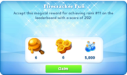 Me-firecracker fun-5-prize