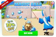 Promo-magic-30