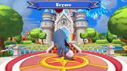 Eeyore