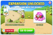 Land-promo