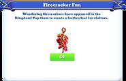 Me-firecracker fun-6-objective