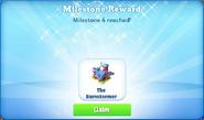Me-ms4-ba-the barnstormer