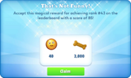 Me-thats not funny-2-prize
