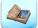 Guide Book Token