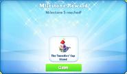 Me-ms5-bc-the tweedles cap stand