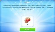 Update-20-10-gift