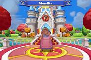 Ws-abuelita