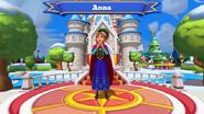 Ws-anna