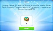Update-26-gift-2