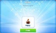 Cp-happy-promo-gift