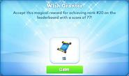 Me-wish granter-39-prize