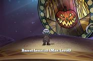 Clu-barrel-11