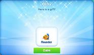 Cp-flounder-promo-gift