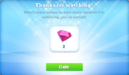 Gems-video-2