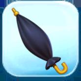 John's Umbrella Token
