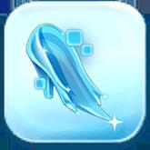 Cinderella's Help Token