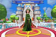 Ws-queen elinor