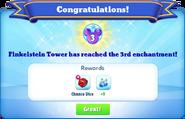 Ba-finkelstein tower-3