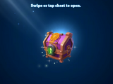 Attraction Enchantment Chests