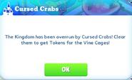 Me-cursed crabs-1