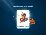D-teddy bear throne-ec