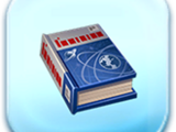Astronomy Book Token