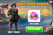 Cp-davy jones-promo