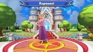 Ws-rapunzel