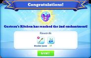 Ba-gusteaus kitchen-2