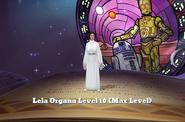 Clu-leia organa-11