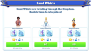 Me-sand whirls-4-objective