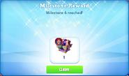 Me-ms4-ec-legendary wir