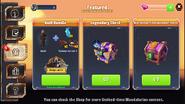 Update-45-hub-3
