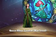 Clu-queen elinor-11