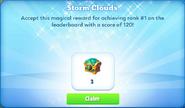 Me-storm clouds-6-prize-2