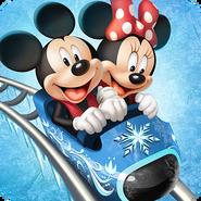 Update-7-app icon
