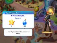Q-a pirates skill-1