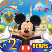 Update-17-app icon-6
