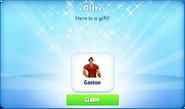 Cp-gaston-promo-gift