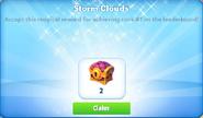 Me-storm clouds-2-prize-2