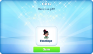 Cp-vanellope-promo-gift