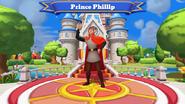 Ws-prince phillip